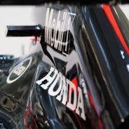 Prost no da por muerta a McLaren-Honda - LaF1.es
