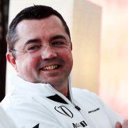 McLaren apoyará a Manor con Ferrari - LaF1.es