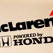 Honda saca a la luz el sonido del motor V6 Turbo de 2015