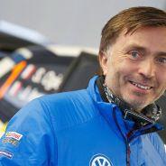 Jost Capito se une a la dirección de McLaren-Honda - LaF1