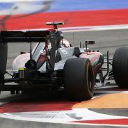 Se espera que Honda haga progresos durante este invierno - LaF1
