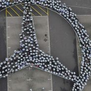 Mercedes reconoce el mérito de Ross Brawn - LAF1.es