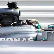 Niki Lauda no quiere ceder en la pelea por la supremacía de la Fórmula 1 - LaF1.es