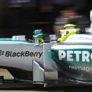 Mercedes ficha a Mark Ellis y Gilles Wood, de Red Bull