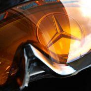 Mercedes lo tiene todo para proclamarse bicampeona esta temporada - LaF1
