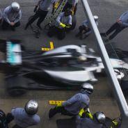Test F1 en Barcelona: Día 5 minuto a minuto - LaF1.es