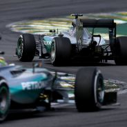 Mercedes cree que Ferrari no recibió información confidencial de Hoyle - LaF1