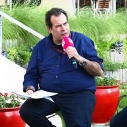 Josep Lluís Merlos, Joan Villadelprat y Dani Clos - LaF1