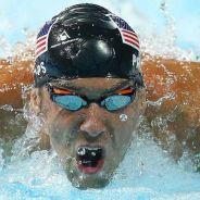 ¿Qué le debe Michael Phelps a BMW?