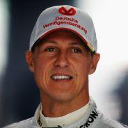 Sabine Kehm rompe el silencio sobre Michael Schumacher - LaF1