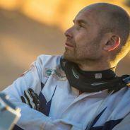 Tragedia en el Dakar: fallece el piloto de motos Michal Hernik - LaF1