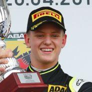 Mick Schumacher será candidato al título en 2016 - LaF1