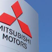 Mitsubishi se ve sumida en un escándalo similar al del Grupo Volkswagen - SoyMotor