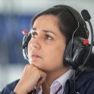 Un nuevo rival para Sauber llegará en 2016, pero a Kaltenborn no le preocupa - LaF1