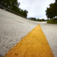 Monza sigue en el aire - LaF1