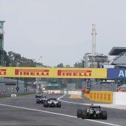 Monza, cerca de asegurar su continuidad - LAF1.es