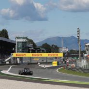Monza quiere seguir siendo la sede del GP de Italia - LaF1