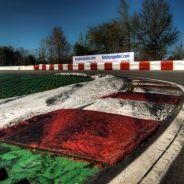 Muro de los Campeones - LaF1.es