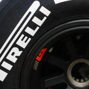 Los neumáticos de Pirelli siguen sufriendo cortes en Monza - LaF1