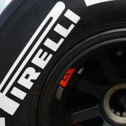 Pirelli quiere garantías de que podrá probar adecuadamente sus compuestos - LaF1