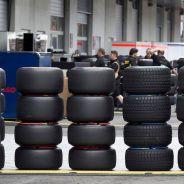 Los neumáticos Pirelli de esta temporada son excesivamente duros - LaF1