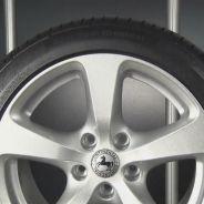 Neumáticos Continental 225/45 R18 95H SSR MOE M+S - SoyMotor.com
