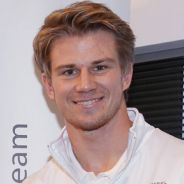Nico Hülkenberg vuelve a Force India en 2014 - LaF1