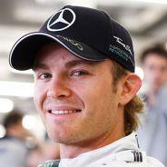 OFICIAL: Nico Rosberg renueva con Mercedes - LaF1.es