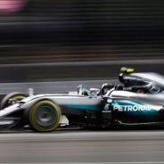 Nico Rosberg logra la victoria en Singapur - LaF1