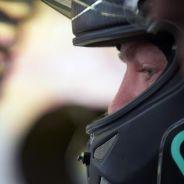 """Eddie Jordan: """"Mientras Hamilton esté ahí, Rosberg nunca ganará un título"""" - LaF1.es"""