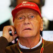 Niki Lauda - LaF1