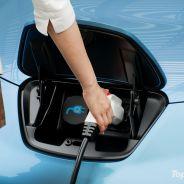Ultra-E, la nueva red de carga rápida para vehículos eléctricos - SoyMotor.com