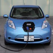 ¡Un millón de coches eléctricos en el mundo!