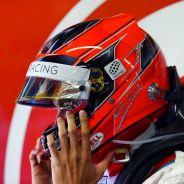 Ocon es piloto protegido por Mercedes - SoyMotor