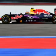 Red Bull se queda sin alternativas y tendrá que montar motores Renault - LaF1