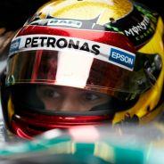 Pascal Wehrlein se acerca al equipo Manor - LaF1