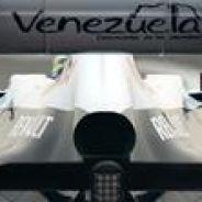 Pastor Maldonado, de nuevo con problemas en sus neumáticos