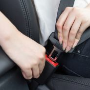 En ciertas regiones y ciudades, el 30% de los conductores no usa el cinturón de seguridad - SoyMotor