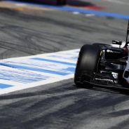 Force India reitera que está bien económicamente LaF1