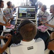 Peter Prodromou se incorpora a McLaren - LaF1.es