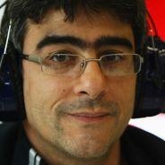 Peter Prodromou