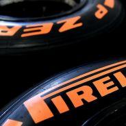 Pirelli está contento con la F1 - LaF1