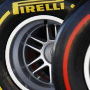 Pirelli apuesta por el medio, el blando y el superblando en Sochi - LaF1