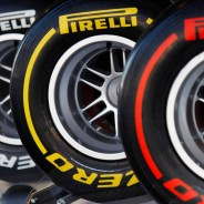Hembery apunta a un comportamiento similar de los Pirelli en 2016 - LaF1