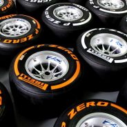 Hembery analiza la economía de Pirelli - LaF1