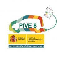 El Plan PIVE 8, prórroga mediante, es la última edición de este programa - SoyMotor
