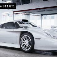 Víde:  Los Porsche más exclusivos - SoyMotor.com