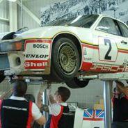 Porsche 924 GTP -SoyMotor
