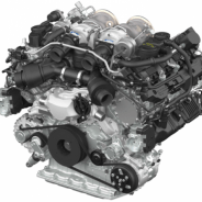 Nuevo 4.8 V8 biturbo de porsche -SoyMotor