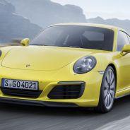 La familia 911 incorpora poco a poco los motores turbo en toda su gama - SoyMotor